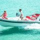 Dream-Swim-Open-Alexander-4.80-Vourvourou-hire-newboats-7050