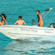 karel-450-vourvourou-rent-a-boat